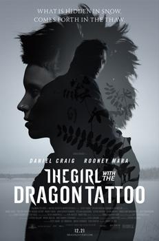 ドラゴン・タトゥーの女の画像 p1_9