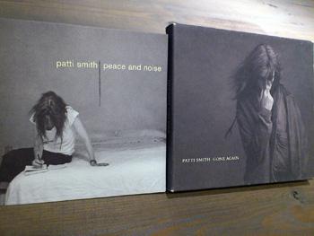 Patti Smith Vol.2