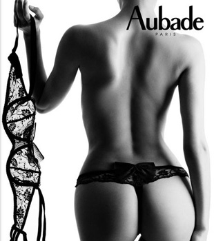 WILD BEAUTY Vol.25~Aubade~