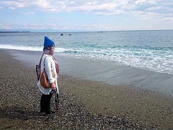 7月20日海の日臨時営業