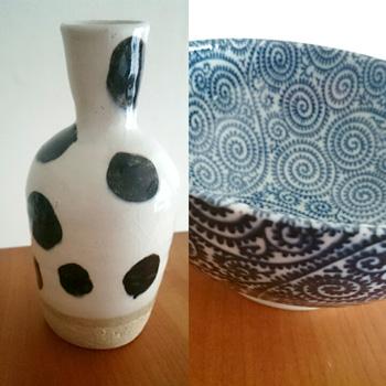 京都五条坂 陶器まつり