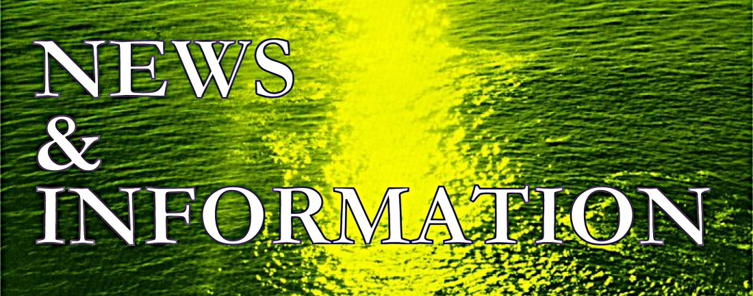 LIFE/LIFE ADORE NEWS & INFORMATION