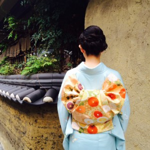 LIFE / LIFE ADORE NEWS & INFORMATION kimono photo