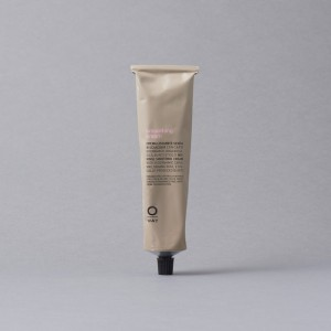 Rolland smoothing cream