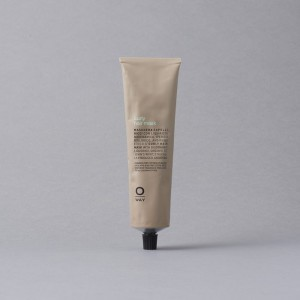 Rolland curly hair mask