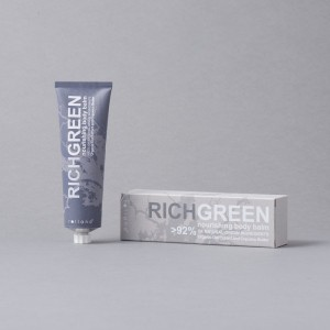 ROLLAND RICHGREEN
