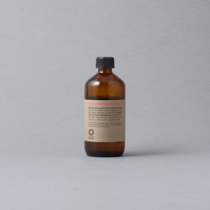 Rollnad protection hair bath