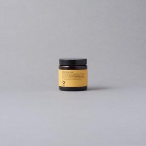 Rolland precious wax