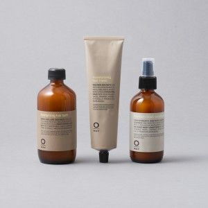 Rolland moisturizing