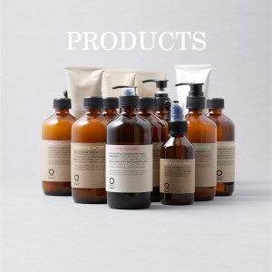 LIFE / LIFE ADORE PRODUCTS PAGE