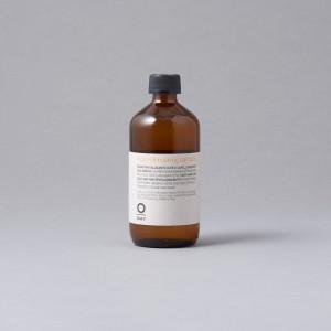 Rolland micro-stimulating hair bath