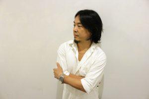 LIFE / LIFE ADORE  橘真弘 Masahiro Tachibana