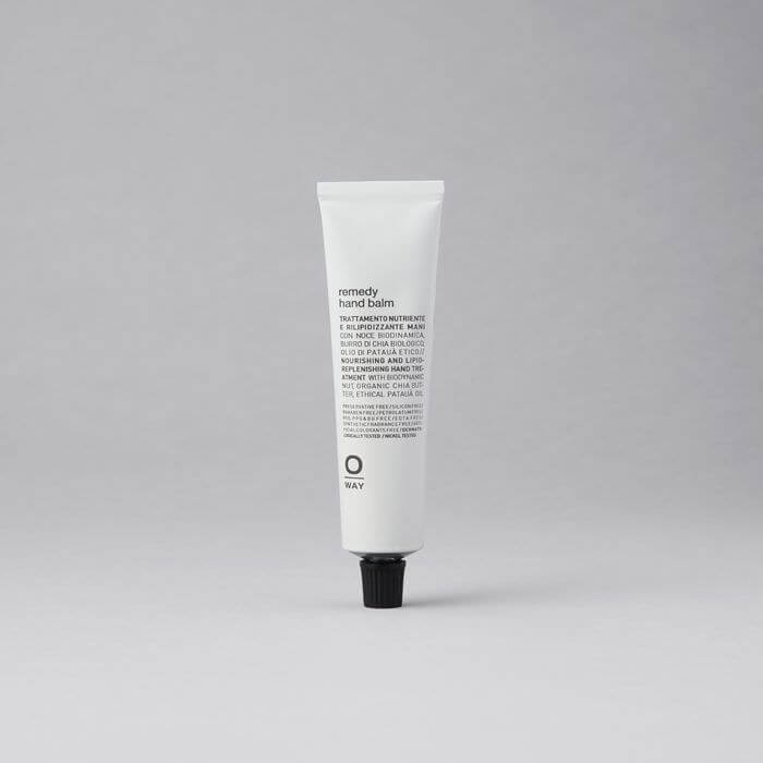 Rolland remedy hand balm